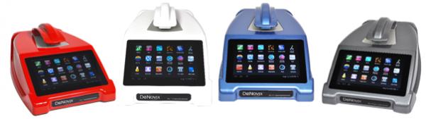 denovix, ds11, ds-11, gen plaza, mikro hacim, spektrofotometre, küvet, nanodrop