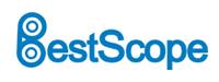 Logo_BestScope_genplaza