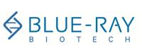Logo_BlueRay_genplaza
