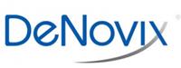 Logo_Denovix_genplaza