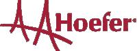 Logo_Hoefer_genplaza
