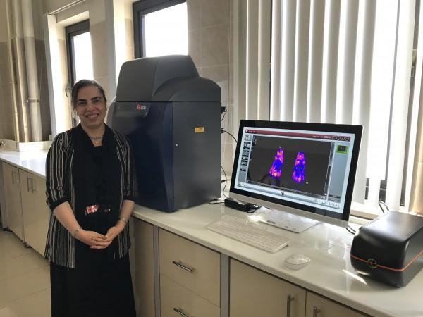 GeneSys, gen plaza, syngene, gbox XRQ, in-vivo, invivo imaging, small animal imaging, Syngene, gen plaza, gbıx, F3, bio imaging, Biyo görüntüleme, in-vivo, invivo, small animal imaging, canlı hayvan görüntüleme, biyoteknoloji
