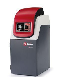 syngene, nu-genius, nugenius, GBOX , gen plaza, jel görüntüleme, gel imager, etbr, UV