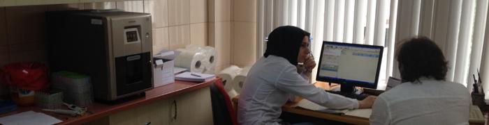 katümikrobiyoloji