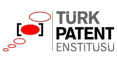 TPE, GEN Plaza, patent, marka tescil, Türk Patent