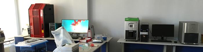 1D jel görüntüleme, 2D jel görüntüleme, bioneer, biyoteknoloji, denovix, Dikey Elektroforez, Elektroforez Güç Kaynakları, florometre, Genel Laboratuar Cihazları, hoefer, Jel Görüntüleme Sistemleri, Kemilüminesans Görüntüleme, Mikro Hacimli Spektrofotometre, moleküler, PCR (Thermal Cycler), Protein Ekspresyon Sistemi, Real Time PCR Cihazları, Syngene, Tam Otomatik DNA/RNA Ekstraksiyon, Tam Otomatik Pipetleme Sistemleri, Yatay Elektroforez