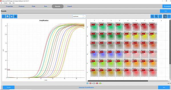 genplaza, gen plaza, biotech, biotechnology, biyoteknoloji, GEN, genplaza, destek, longgene, q1000, q2000, q2000a, q2000b, q2000c, LongGene qpcr, longgenepcr, qRT-PCR