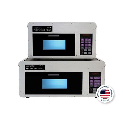 UV Transillüminatör, UV Lamba, Crasslinker, UV Görüntüleme Kabinleri, El tipi UV lamba, UV ışık kaynağı, Spectroline, spectronics, gen plaza, uvc kabin