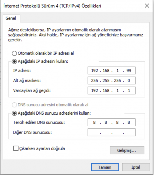 longgene, ip; Q2000, Q2000B network
